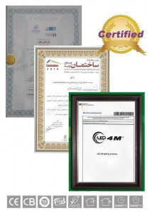 CERTIFICAT_index
